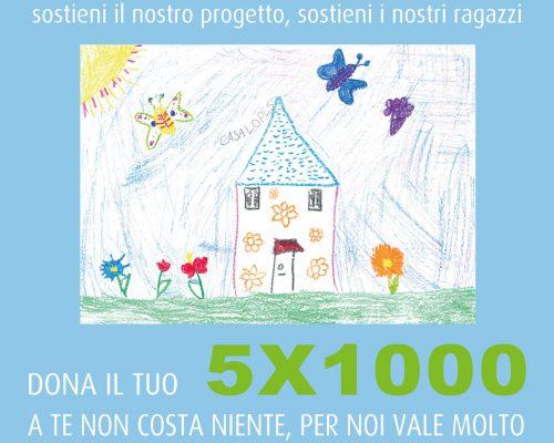 foglio5x1000_sito-web